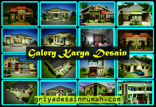 gallery thmbs